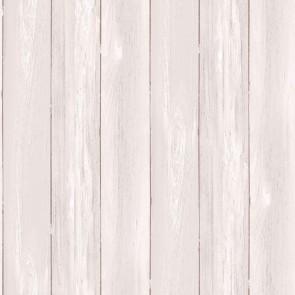 Ταπετσαρία Τοίχου Ξύλο – Parato, Mondo Baby – Decotek 13083