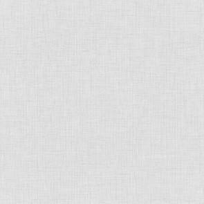Μονόχρωμη Ταπετσαρία Τοίχου Τεχνοτροπία – Parato, Mondo Baby – Decotek 13090   (1005x53cm)