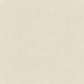 Μονόχρωμη Ταπετσαρία Τοίχου Τεχνοτροπία – Parato, Mondo Baby – Decotek 13091   (1005x53cm)