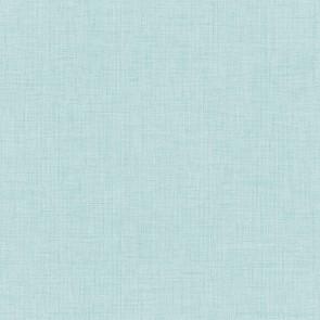 Μονόχρωμη Ταπετσαρία Τοίχου Τεχνοτροπία – Parato, Mondo Baby – Decotek 13092   (1005x53cm)