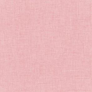 Μονόχρωμη Ταπετσαρία Τοίχου Τεχνοτροπία – Parato, Mondo Baby – Decotek 13093    (1005x53cm)