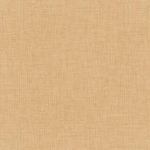 Μονόχρωμη Ταπετσαρία Τοίχου Τεχνοτροπία – Parato, Mondo Baby – Decotek 13094    (1005x53cm)
