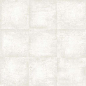 Ταπετσαρία Τοίχου Πλακάκι - Rasch Textil, Vintage Rules - Decotek 138201