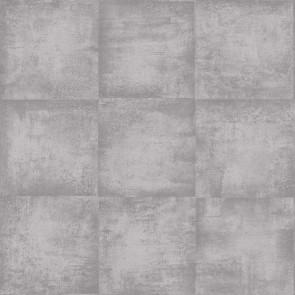 Ταπετσαρία Τοίχου Πλακάκι - Rasch Textil, Vintage Rules - Decotek 138203