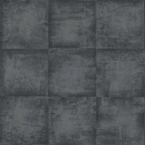 Ταπετσαρία Τοίχου Πλακάκι - Rasch Textil, Vintage Rules - Decotek 138204