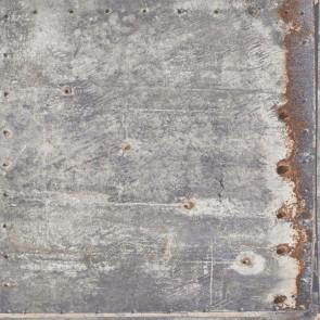 Ταπετσαρία Τοίχου Μέταλλο - Rasch Textil, Vintage Rules - Decotek 138218