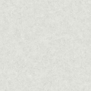 Ταπετσαρία Τοίχου Τεχνοτροπία - Rasch Textil, Vintage Rules - Decotek 138230