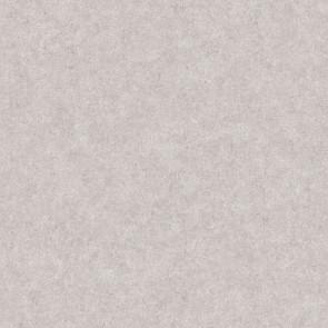 Ταπετσαρία Τοίχου Τεχνοτροπία - Rasch Textil, Vintage Rules - Decotek 138235