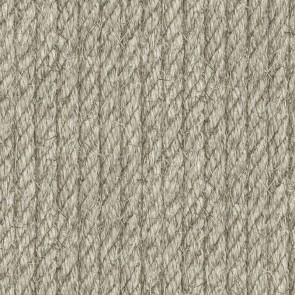 Ταπετσαρία Τοίχου Σχοινιά - Rasch Textil, Vintage Rules - Decotek 138247