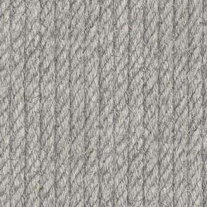 Ταπετσαρία Τοίχου Σχοινιά - Rasch Textil, Vintage Rules - Decotek 138248