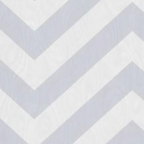 Ταπετσαρία Τοίχου Σεβρόν Μοτίβο - Bn International, #Smalltalk - Decotek 219200