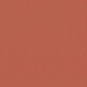 Ταπετσαρία Τοίχου Ύφασμα - Bn International, #Smalltalk - Decotek 219210