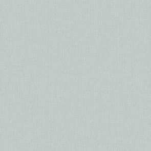 Ταπετσαρία Τοίχου Ύφασμα - Bn International, #Smalltalk - Decotek 219211