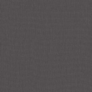 Ταπετσαρία Τοίχου Ύφασμα - Bn International, #Smalltalk - Decotek 219212