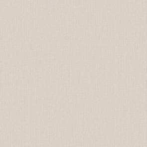 Ταπετσαρία Τοίχου Ύφασμα - Bn International, #Smalltalk - Decotek 219213