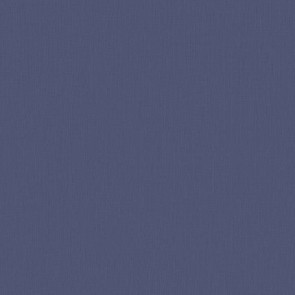Ταπετσαρία Τοίχου Ύφασμα - Bn International, #Smalltalk - Decotek 219214