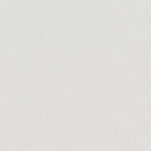 Ταπετσαρία Τοίχου Ύφασμα - Bn International, #Smalltalk - Decotek 219215
