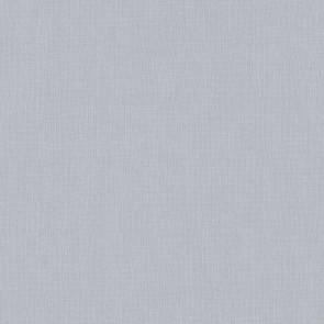 Ταπετσαρία Τοίχου Ύφασμα - Bn International, #Smalltalk - Decotek 219217