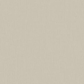 Ταπετσαρία Τοίχου Ύφασμα - Bn International, #Smalltalk - Decotek 219218