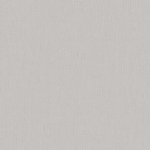 Ταπετσαρία Τοίχου Ύφασμα - Bn International, #Smalltalk - Decotek 219219