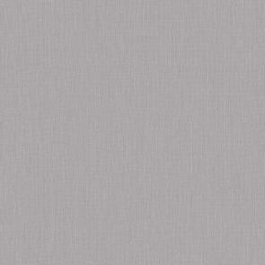 Ταπετσαρία Τοίχου Ύφασμα - Bn International, #Smalltalk - Decotek 219220