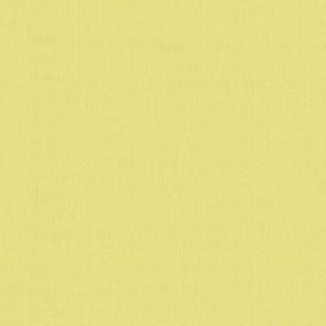 Ταπετσαρία Τοίχου Ύφασμα - Bn International, #Smalltalk - Decotek 219222
