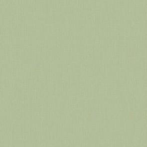Ταπετσαρία Τοίχου Ύφασμα - Bn International, #Smalltalk - Decotek 219223