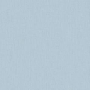 Ταπετσαρία Τοίχου Ύφασμα - Bn International, #Smalltalk - Decotek 219224