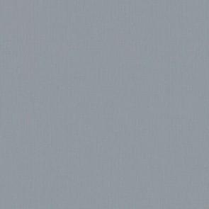 Ταπετσαρία Τοίχου Ύφασμα - Bn International, #Smalltalk - Decotek 219225