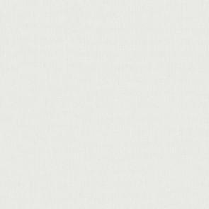 Ταπετσαρία Τοίχου Ύφασμα - Bn International, #Smalltalk - Decotek 219226