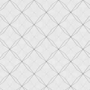 Ταπετσαρία Τοίχου Γραφικό Σχέδιο - Bn International, #Smalltalk - Decotek 219242