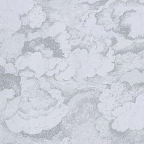 Ταπετσαρία Τοίχου Σύννεφα - Bn International, #Smalltalk - Decotek 219260