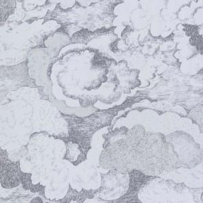 Ταπετσαρία Τοίχου Σύννεφα - Bn International, #Smalltalk - Decotek 219262