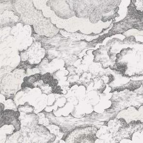 Ταπετσαρία Τοίχου Σύννεφα - Bn International, #Smalltalk - Decotek 219263