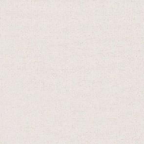 Ταπετσαρία Τοίχου Πουά - Bn International, #Smalltalk - Decotek 219310