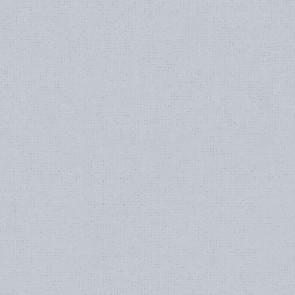 Ταπετσαρία Τοίχου Πουά - Bn International, #Smalltalk - Decotek 219312