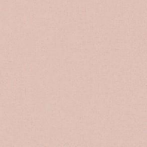 Ταπετσαρία Τοίχου Πουά - Bn International, #Smalltalk - Decotek 219315