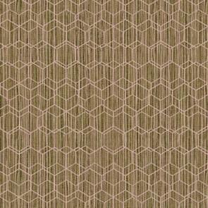 Ταπετσαρία Τοίχου Ρίγες, Γεωμετρικά Σχήματα - BN Wallcoverings, Dimensions - Decotek 219624