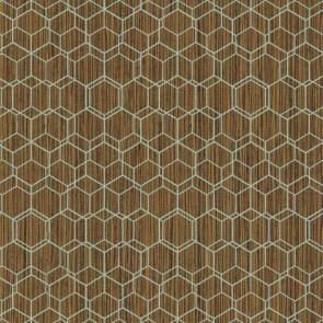 Ταπετσαρία Τοίχου Ρίγες, Γεωμετρικά Σχήματα - BN Wallcoverings, Dimensions - Decotek 219626