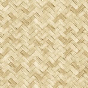 Ταπετσαρία Τοίχου Μπαμπού – Parato, Amazonia– Decotek 22068