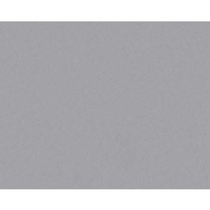 Ταπετσαρία Τοίχου Μονόχρωμη - AS Creation, Boys and Girls 6 - Decotek 221124