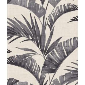 Ταπετσαρία Τοίχου Τροπικά Φυτά - Decotek 22629