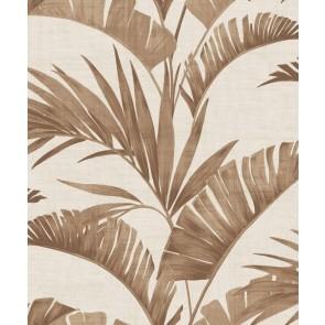 Ταπετσαρία Τοίχου Τροπικά Φυτά - Decotek 22630