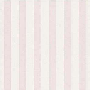 Ταπετσαρία Τοίχου Ρίγες - Rasch, Bambino 18 - Decotek 246018