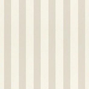Ταπετσαρία Τοίχου Ρίγες - Rasch, Bambino 18 - Decotek 246056