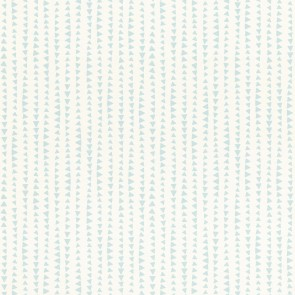Ταπετσαρία Τοίχου Γεωμετρικά Σχέδια - Rasch, Bambino 18 - Decotek 249132