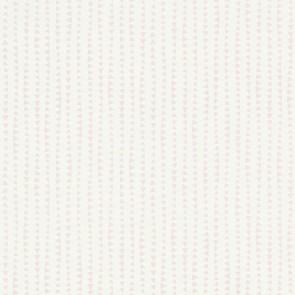 Ταπετσαρία Τοίχου Γεωμετρικά Σχέδια - Rasch, Bambino 18 - Decotek 249149