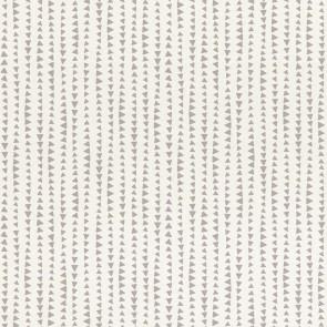 Ταπετσαρία Τοίχου Γεωμετρικά Σχέδια - Rasch, Bambino 18 - Decotek 249170