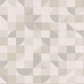 Μοντέρνα Ταπετσαρία Τοίχου Ξύλινο Γεωμετρικό Μοτίβο  – Parato, Materika – Decotek 29910