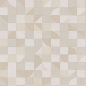 Μοντέρνα Ταπετσαρία Τοίχου Ξύλινο Γεωμετρικό Μοτίβο  – Parato, Materika – Decotek 29911